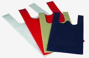 colored-w-cut-non-woven-bags-500x500-300x194