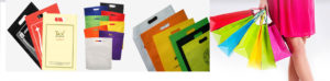 non-woven-bags-company-in-n