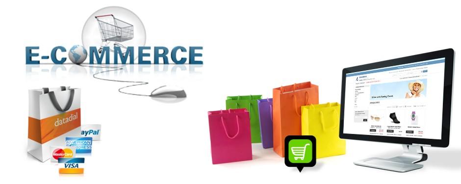 surat-training.com-EcomBanner